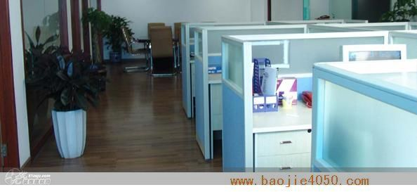 办公室保洁 设计展示 宁国保洁公司